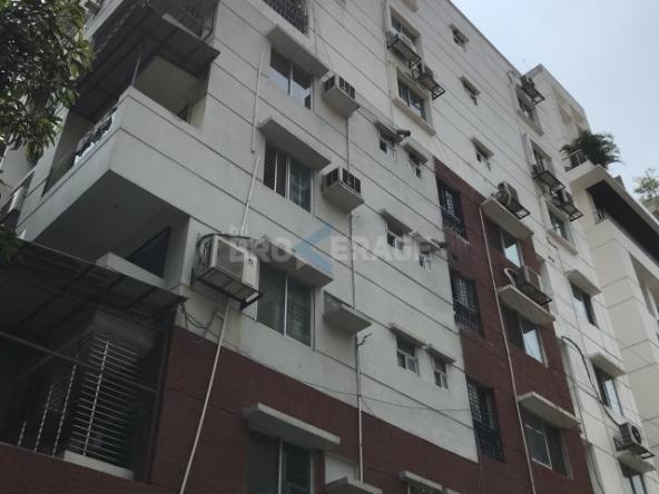 2245 sft apartment in dhanmondi 218881