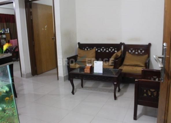 1240 sft apartment in shaymoli 1st floor 274942