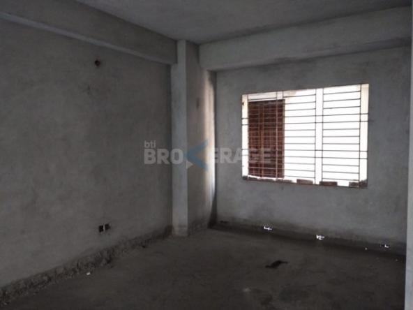 1725 sft apartments in block k south banasree 5th floor 966515