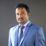 Md. Jalal Uddin