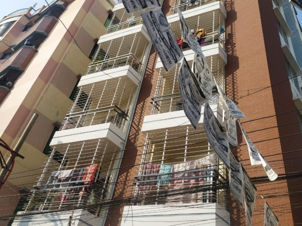 1450-sft-apartment-for-rent-in-chittagong-3rd-floor-146346