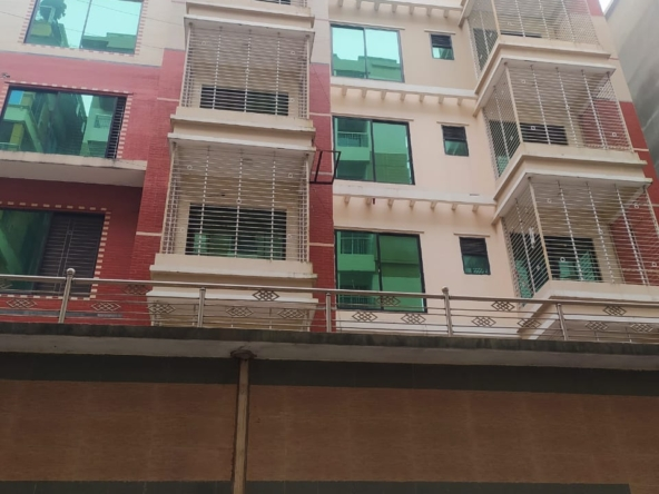 2000-sft-apartment-for-rent-in-south-khulshi-chittagong-9th-floor-748365