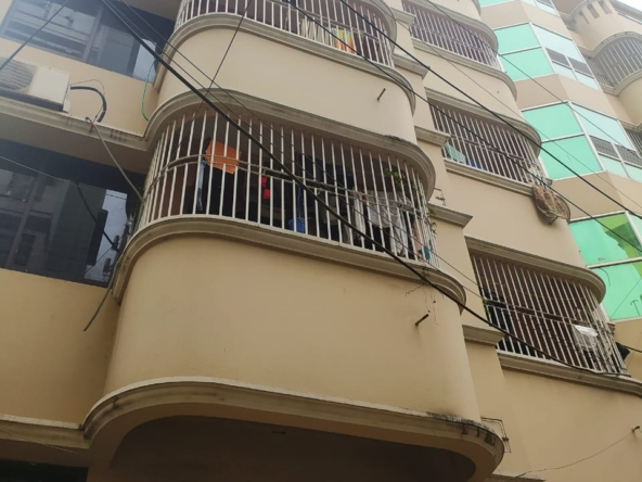 2150-sft-apartment-for-rent-in-khulshi-chittagong-690229