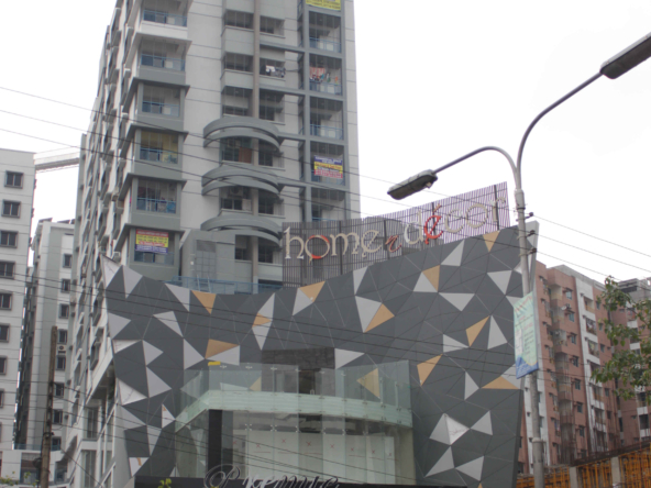 1007-sft-apartment-for-sale-in-badda-c-11-107451