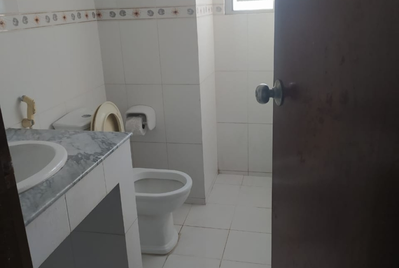 1531-sft-apartment-for-rent-in-west-khulshi-chittagong-118132