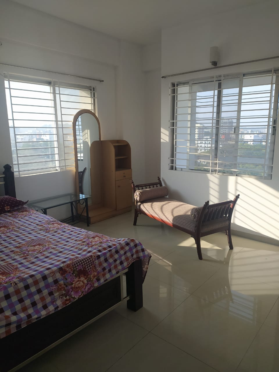 1531-sft-apartment-for-rent-in-west-khulshi-chittagong-171143