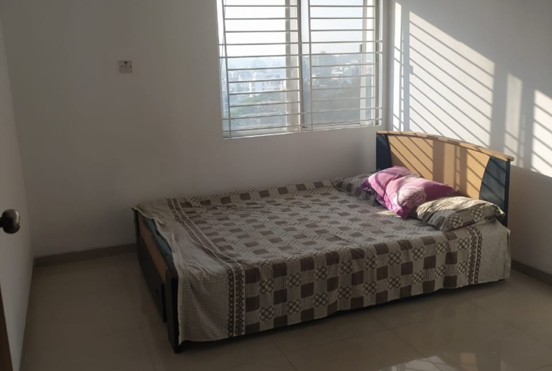 1531-sft-apartment-for-rent-in-west-khulshi-chittagong-207664