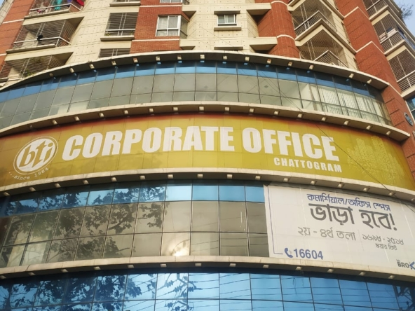1531-sft-apartment-for-rent-in-west-khulshi-chittagong-387792