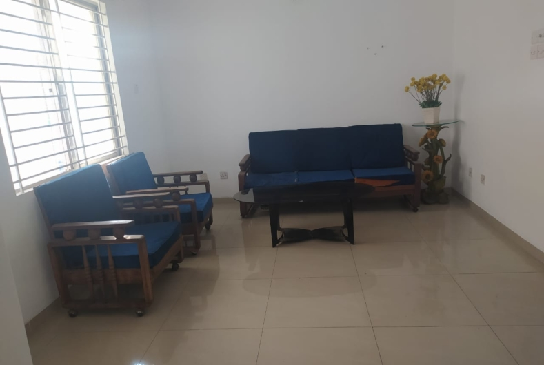 1531-sft-apartment-for-rent-in-west-khulshi-chittagong-874074