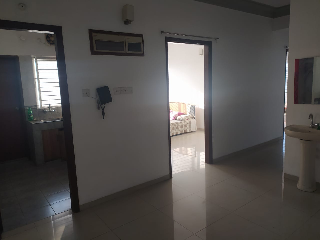 1531-sft-apartment-for-rent-in-west-khulshi-chittagong-945436