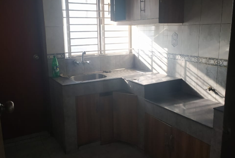1531-sft-apartment-for-rent-in-west-khulshi-chittagong-987750