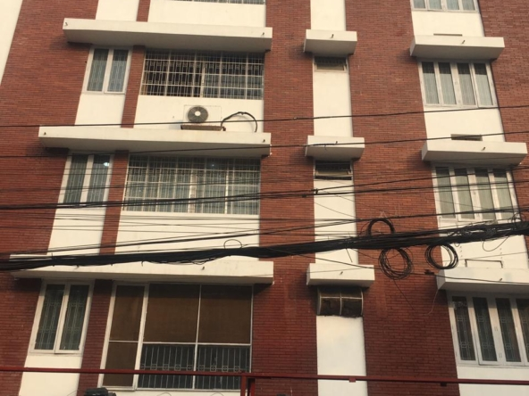 2200-sft-apartment-for-rent-in-gulshan-1-6th-floor-305398