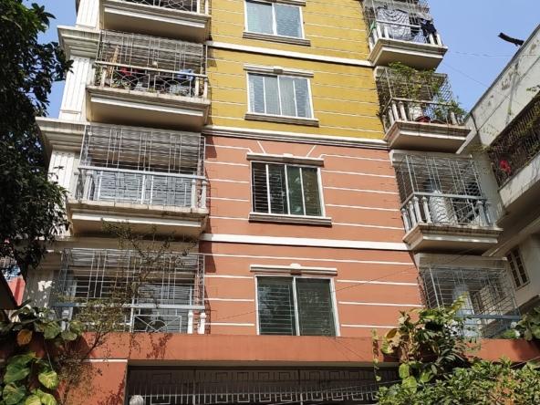 2400-sft-apartment-for-rent-in-mohammadpur-1st-floor-730144