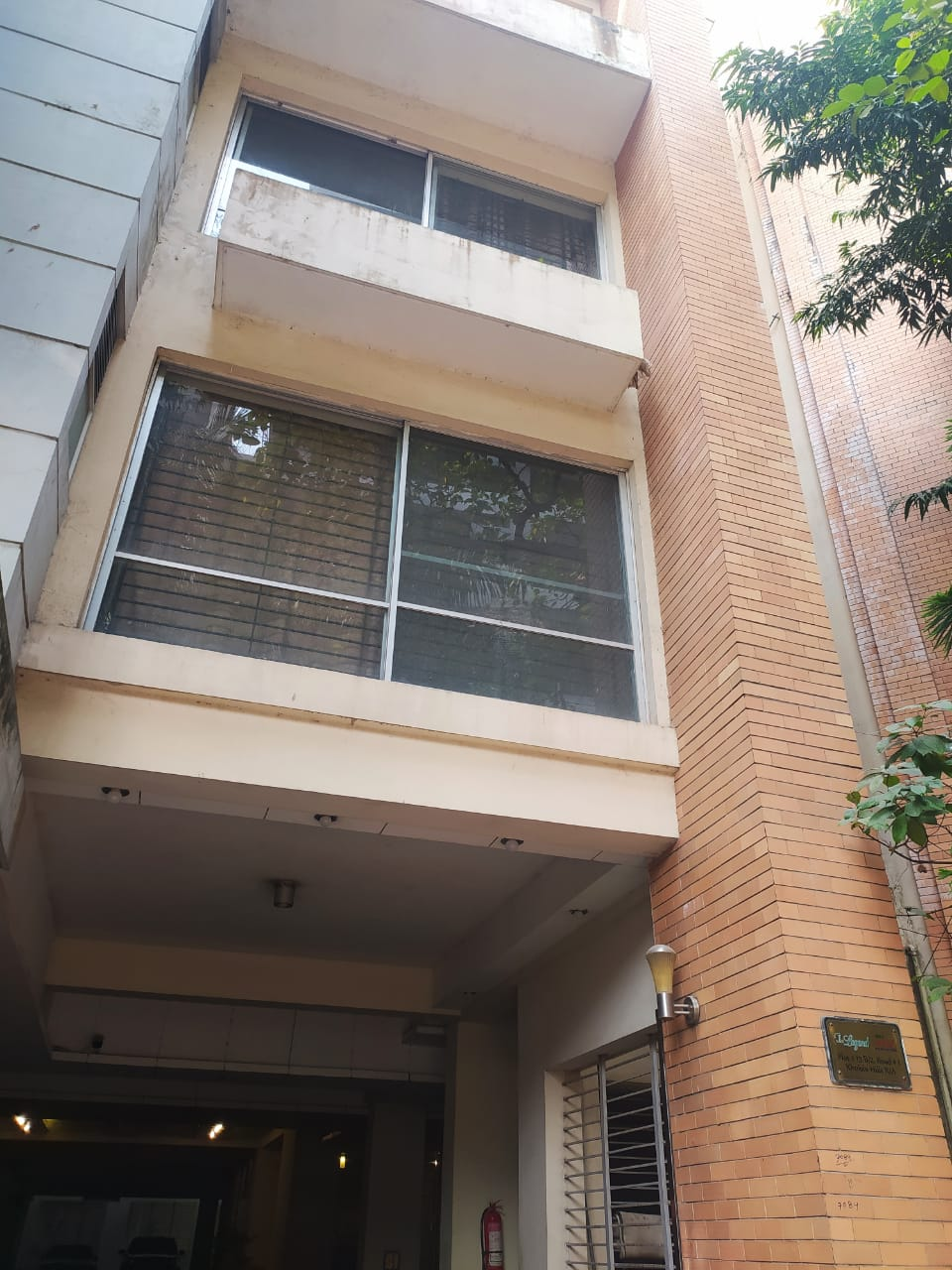 2495-sft-apartment-for-rent-in-north-khulshi-chittagong-5th-floor-086921
