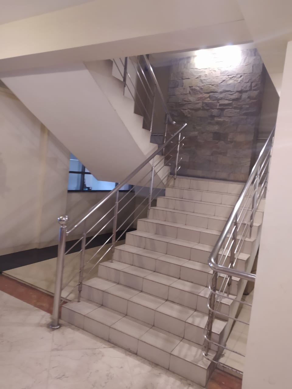 2495-sft-apartment-for-rent-in-north-khulshi-chittagong-5th-floor-245315