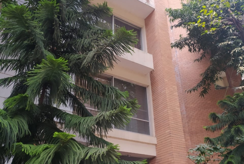 2495-sft-apartment-for-rent-in-north-khulshi-chittagong-5th-floor-259742