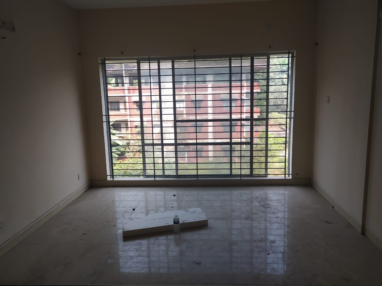 2495-sft-apartment-for-rent-in-north-khulshi-chittagong-5th-floor-268202