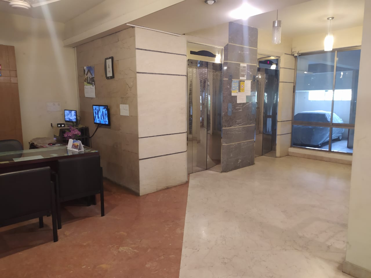 2495-sft-apartment-for-rent-in-north-khulshi-chittagong-5th-floor-453351
