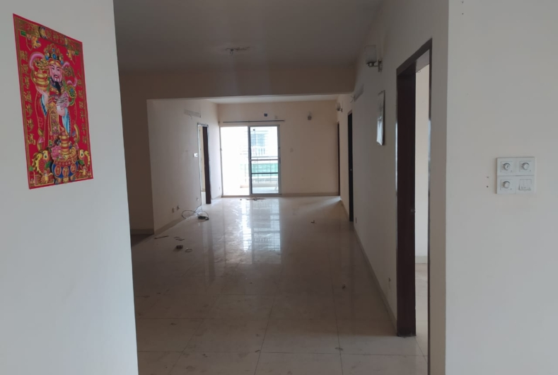 2495-sft-apartment-for-rent-in-north-khulshi-chittagong-5th-floor-504526