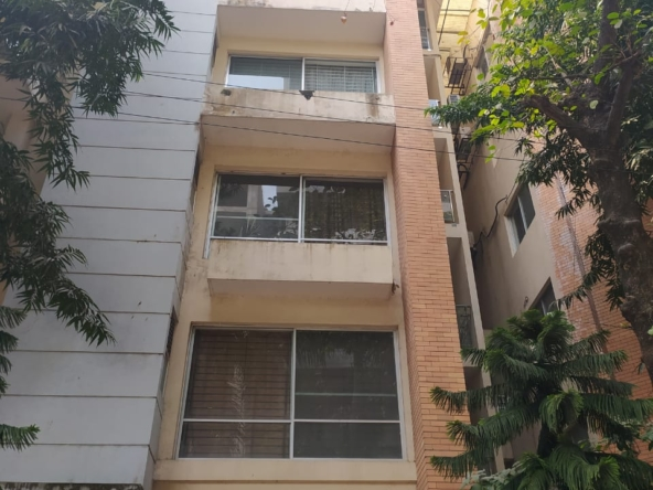 2495-sft-apartment-for-rent-in-north-khulshi-chittagong-5th-floor-570397