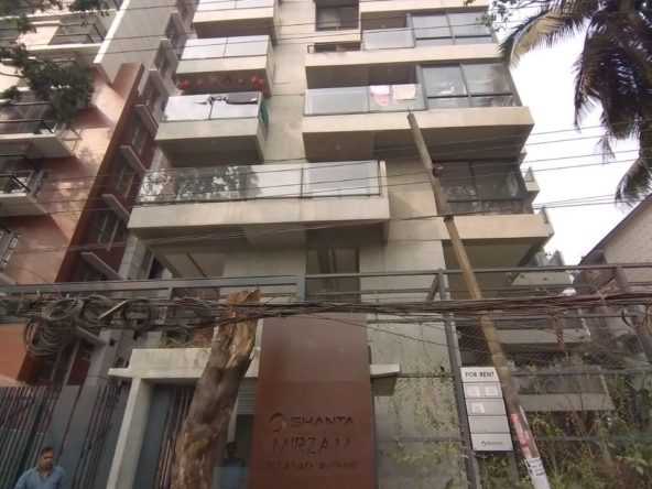 2500-sft-apartment-for-rent-in-mohammadpur-2nd-floor-303227