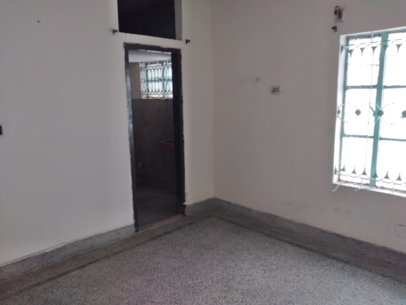 600-sft-apartment-for-rent-in-mohammadpur-2nd-floor-135461