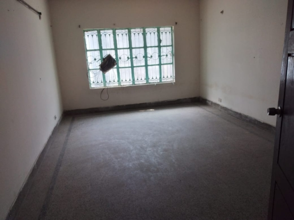 600-sft-apartment-for-rent-in-mohammadpur-2nd-floor-893799