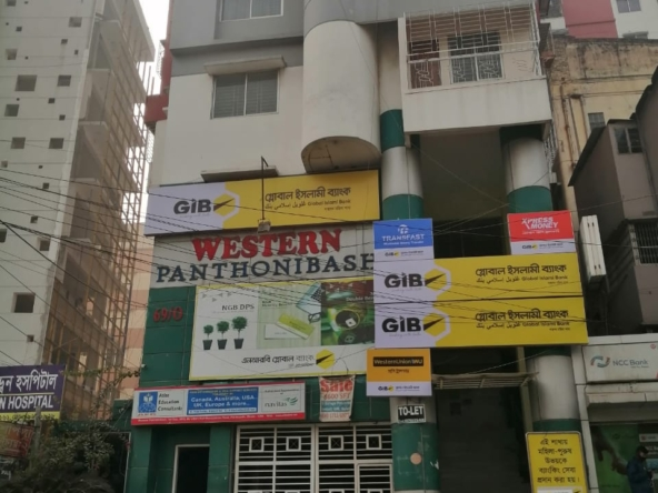 8600-sft-commercial-space-in-dhanmondi-451126