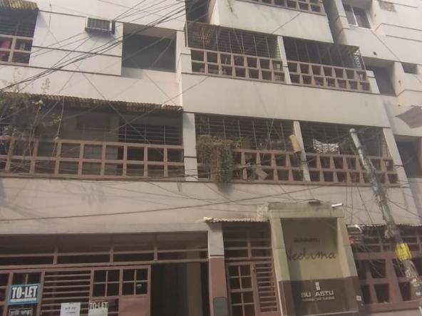 1150-sft-apartment-for-rent-in-lalmatia-a-block-4th-floor-936589