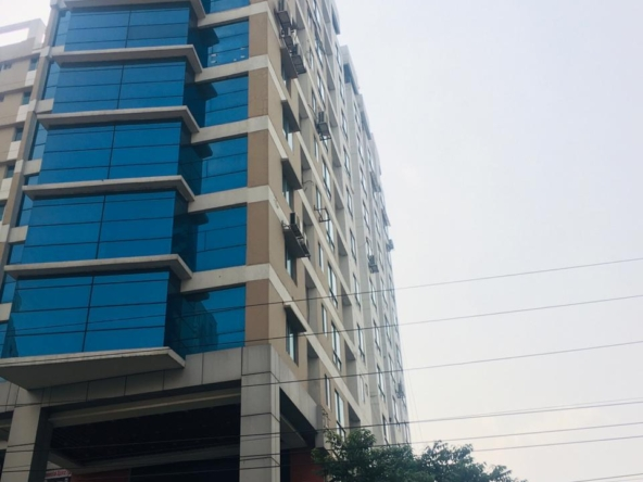 1590-sft-commercial-space-for-rent-in-badda-9th-floor-079592