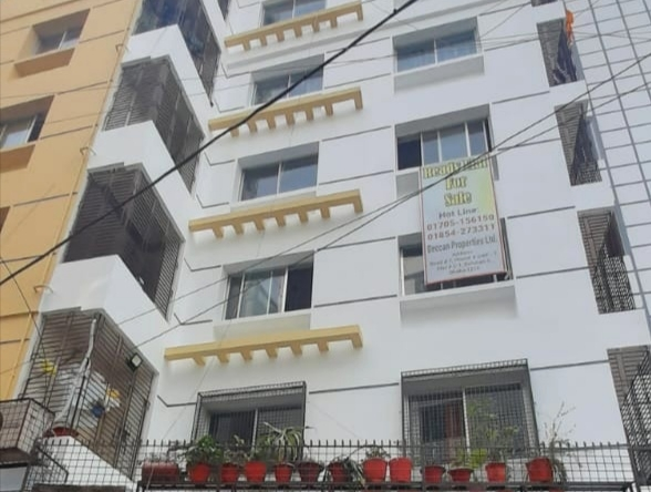 1650-sft-apartment-for-sale-in-mohammadpur-7th-floor-396591