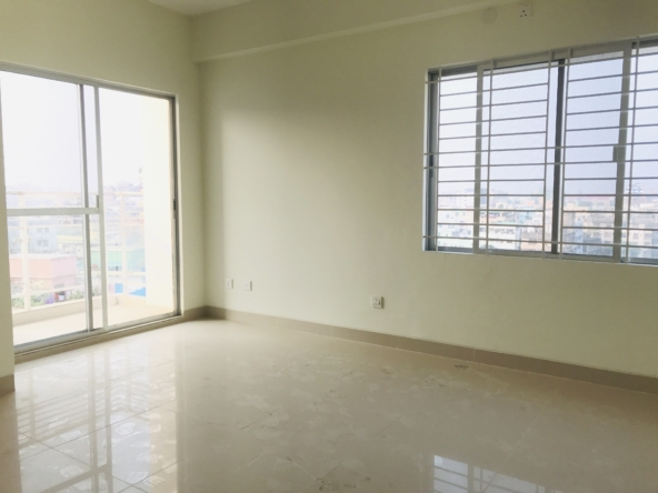2117-sft-apartment-for-rent-in-green-road-b-5-521561