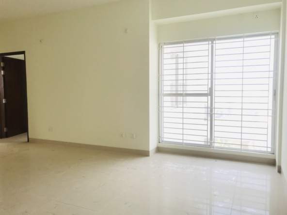 2117-sft-apartment-for-rent-in-green-road-b-5-580766