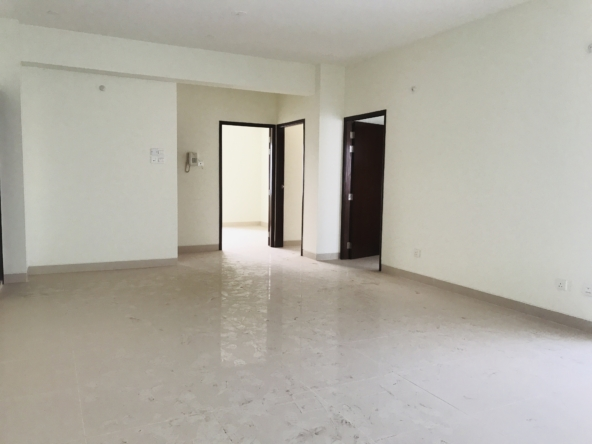 2117-sft-apartment-for-rent-in-green-road-b-5-830798