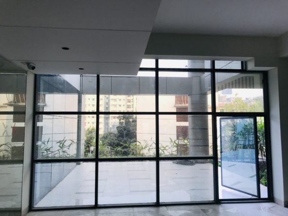 2454-sft-commercial-space-for-rent-in-green-road-f-2-417614