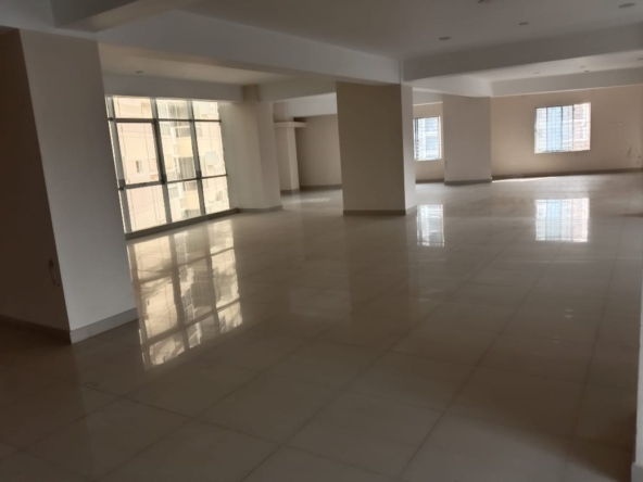 2917-sft-commercial-space-for-rent-in-panthapath-1st-floor-front-side-090471