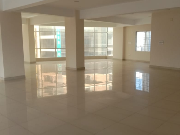 2917-sft-commercial-space-for-rent-in-panthapath-1st-floor-front-side-105105