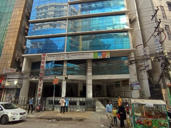2917-sft-commercial-space-for-rent-in-panthapath-1st-floor-front-side-152622