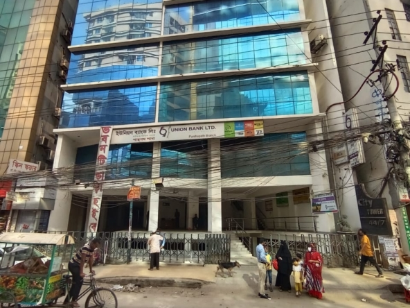 2917-sft-commercial-space-for-rent-in-panthapath-1st-floor-front-side-308083