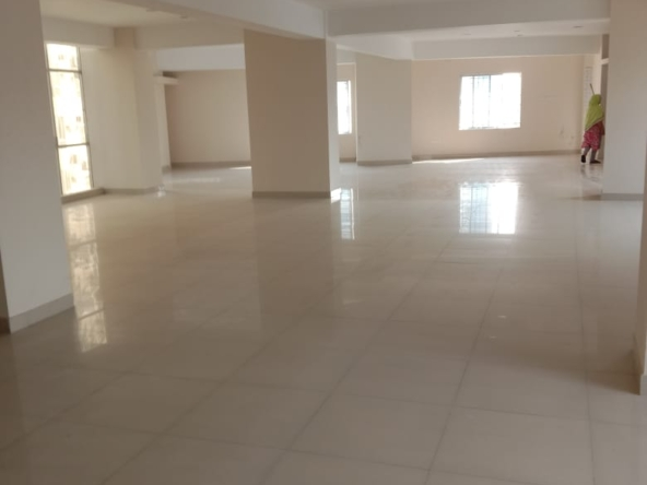 2917-sft-commercial-space-for-rent-in-panthapath-1st-floor-front-side-454488