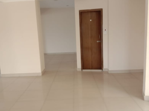 2917-sft-commercial-space-for-rent-in-panthapath-1st-floor-front-side-467105