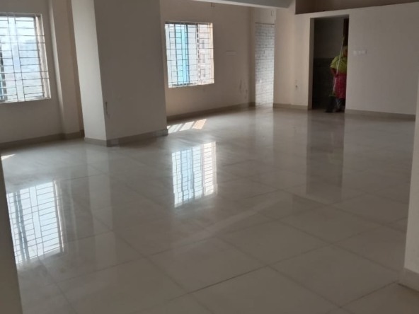 2917-sft-commercial-space-for-rent-in-panthapath-1st-floor-front-side-622056