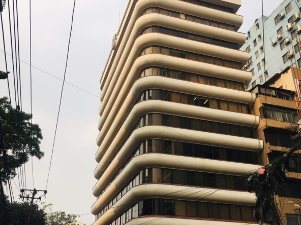 3125-sft-commercial-space-for-rent-in-banani-12th-floor-352494