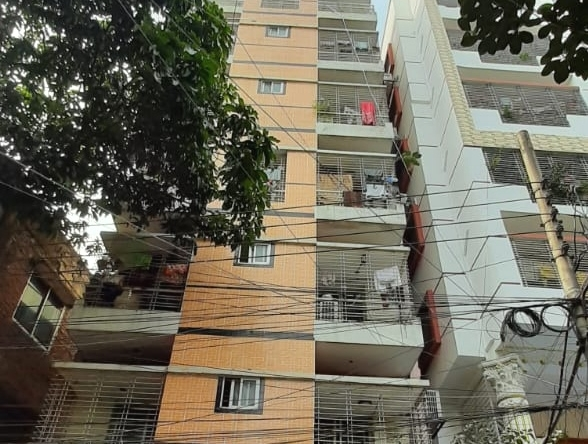 868-sft-apartment-for-sale-in-mohammadpur-3rd-floor-326715