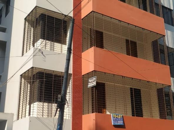 11000-sft-full-building-for-rent-in-uttara-sector-6-073454
