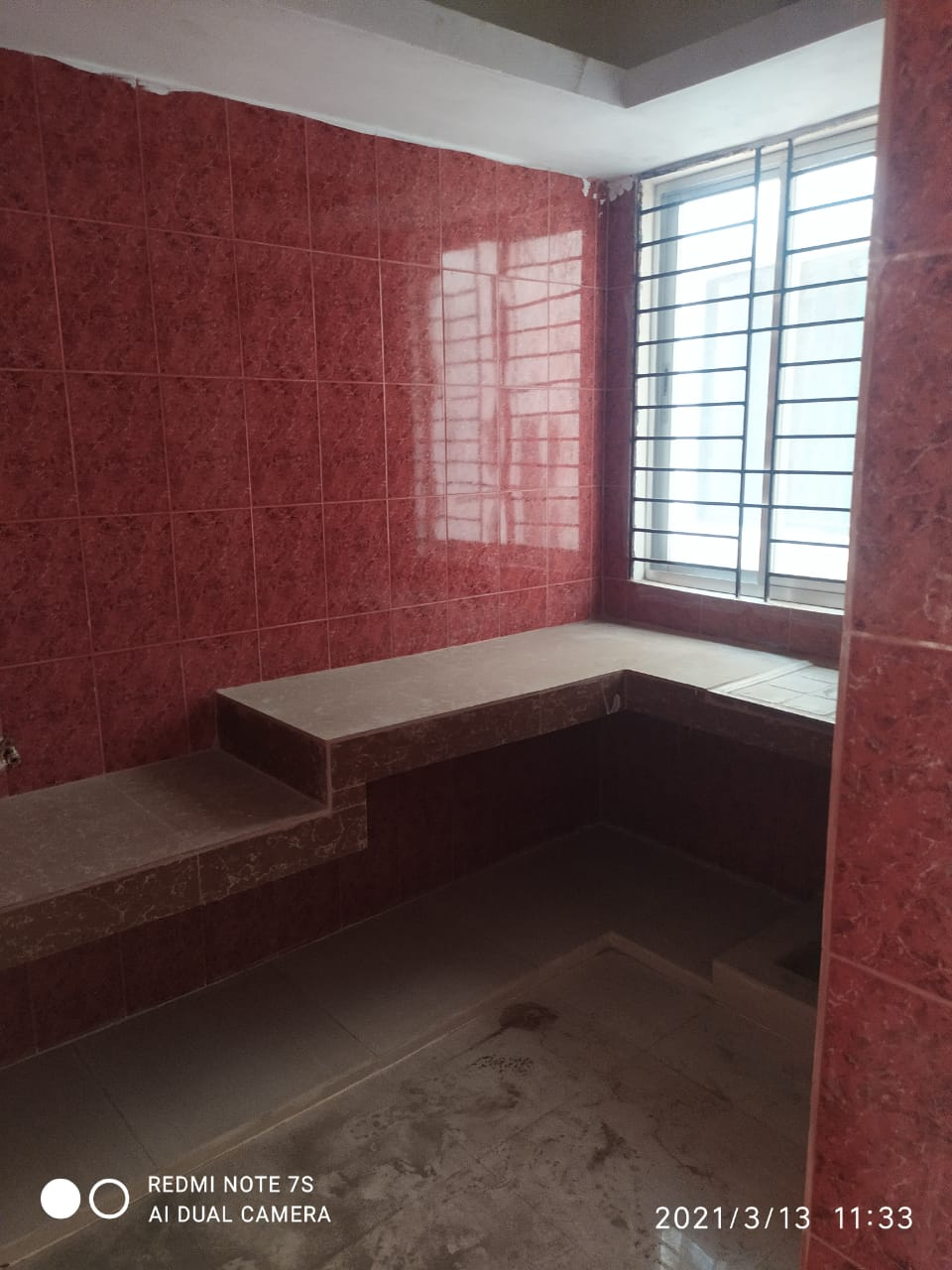 1232-sft-apartment-for-sale-in-mirpur-4rd-floor-011029