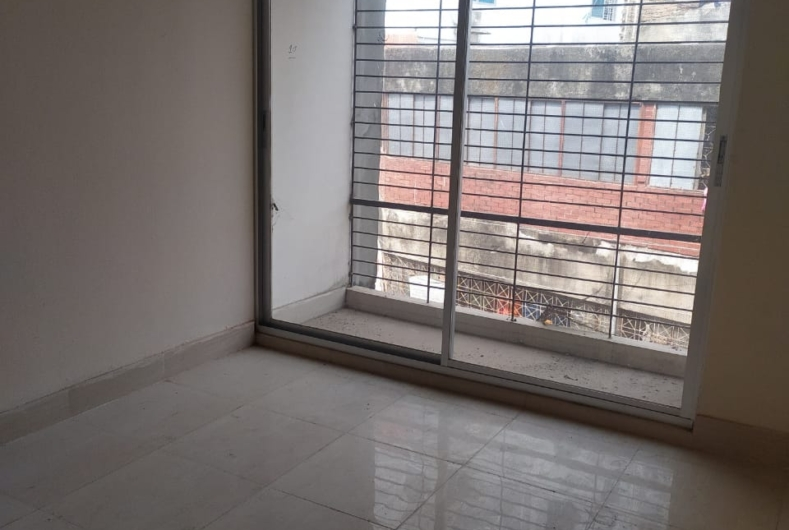 1232-sft-apartment-for-sale-in-mirpur-4rd-floor-865248