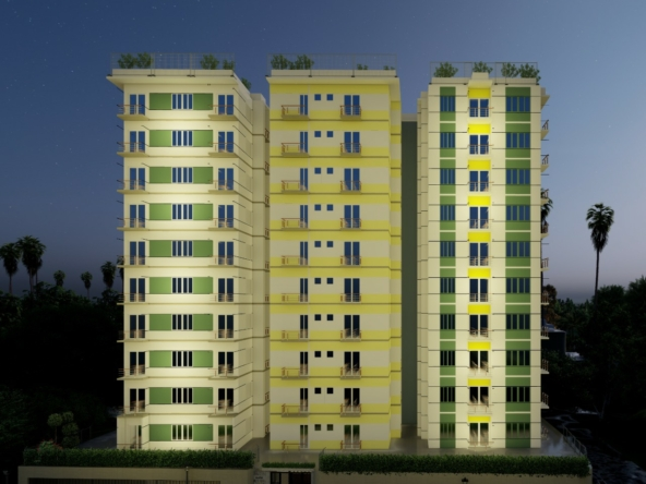 1300-sft-apartment-for-sale-in-goran-khilgaon-2nd-4th-5th-9th-floor-285653