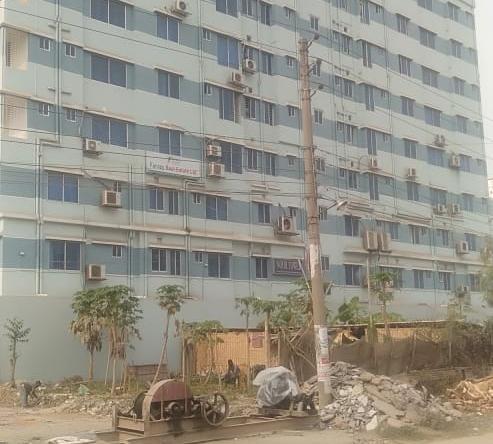 1500-sft-apartment-for-rent-in-aftabnagar-block-d-8th-floor-069640