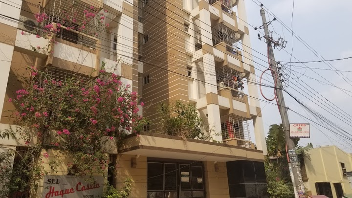 1509-sft-apartment-for-sale-in-mirpur-section-13-7th-floor-391160